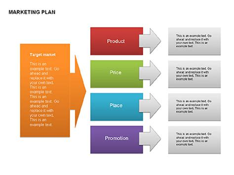 Business plan outline download